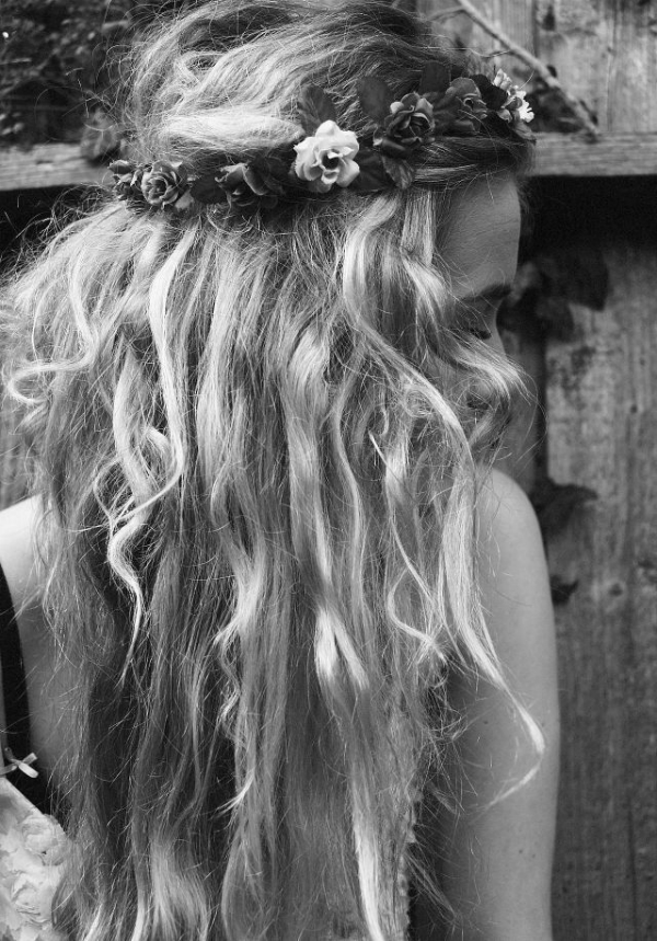 Hair-Inspiration-for-Festivals