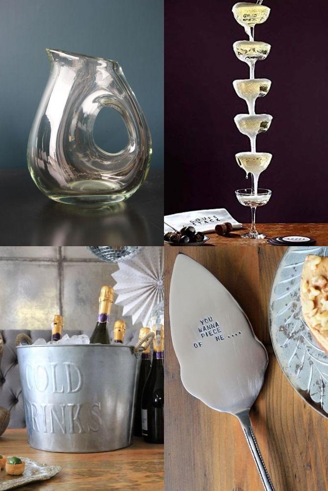 clear-glass-water-jug-55538-p[ekm]335x502[ekm]