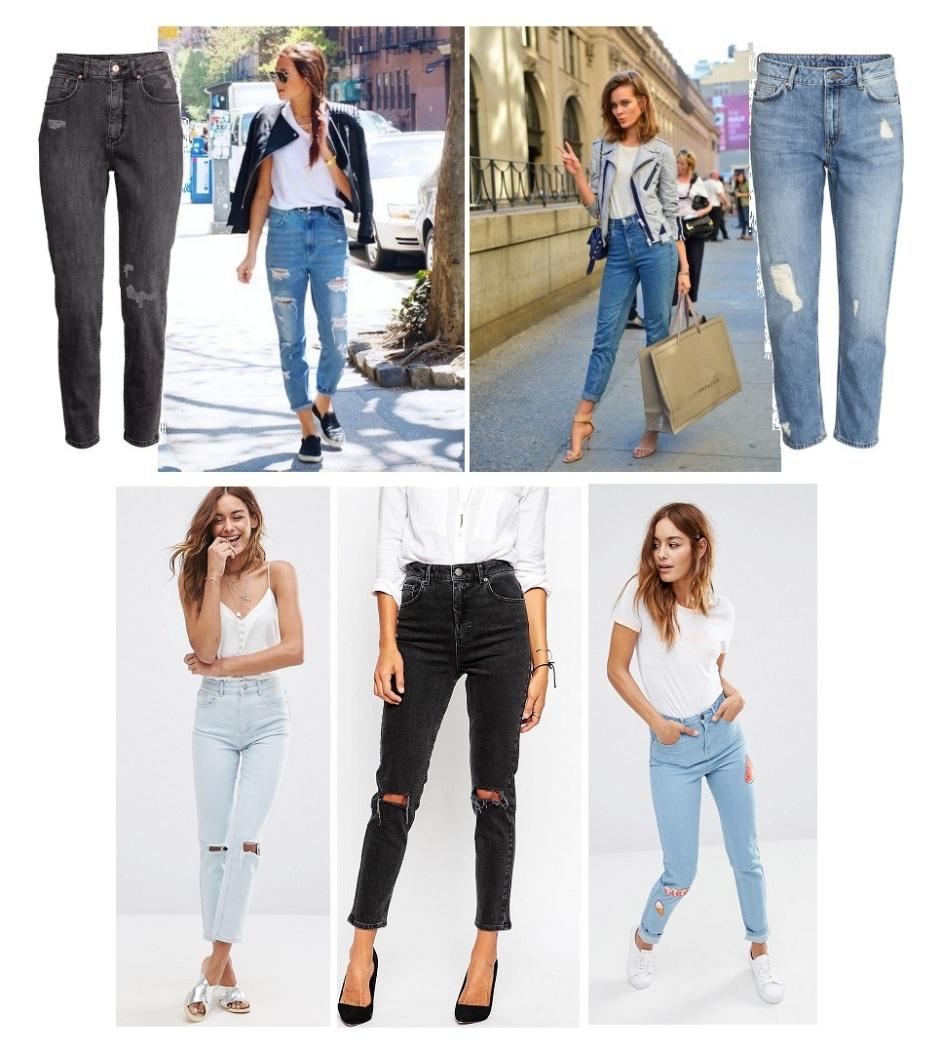 4-polished-fashion-rules3